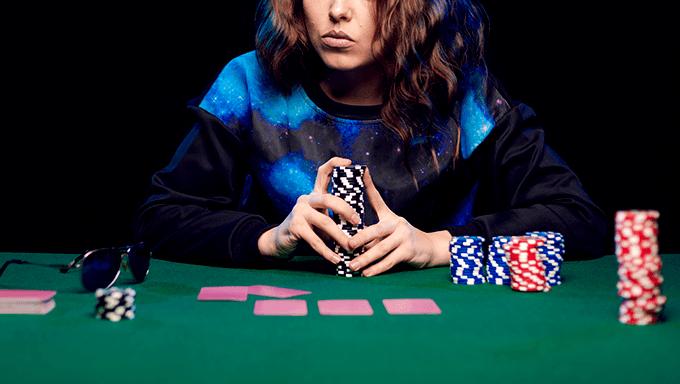 Quanto sono affermate le migliori giocatrici di poker italiane?