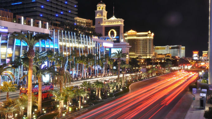 Most Expensive Casinos in the World
