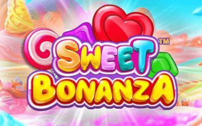 Sweet Bonanza Online Slot