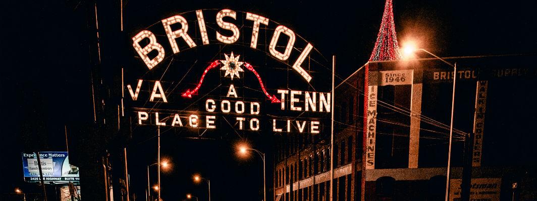 Bristol Council Chooses Hard Rock as Virginia Casino Partner