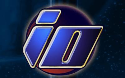 Io Online Slot