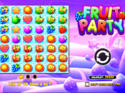 Fruit Party Screenshot 1