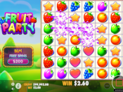 Fruit Party Screenshot 4