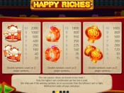 Happy Riches Screenshot 2