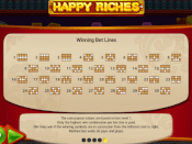 Happy Riches Screenshot 3