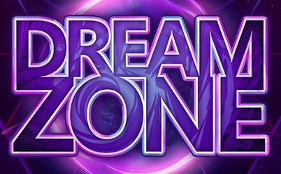 Dreamzone Online Slot