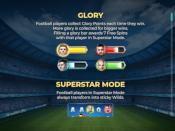 Football Glory Screenshot 2