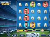 Football Glory Screenshot 3