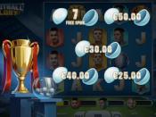 Football Glory Screenshot 4