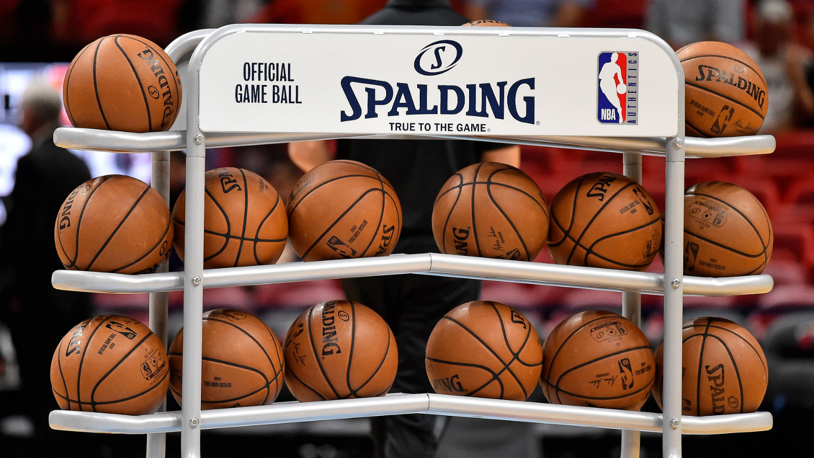 Ultimate Guide to 2020 NBA Playoffs Betting | Bookies.com