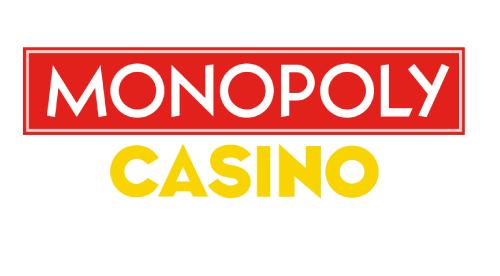 MONOPOLY Live Casino