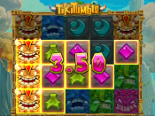 Tiki Tumble Screenshot 4