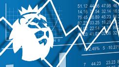 8 nyttige statistikker fra engelsk Premier League som kan hjelpe deg på oddsen