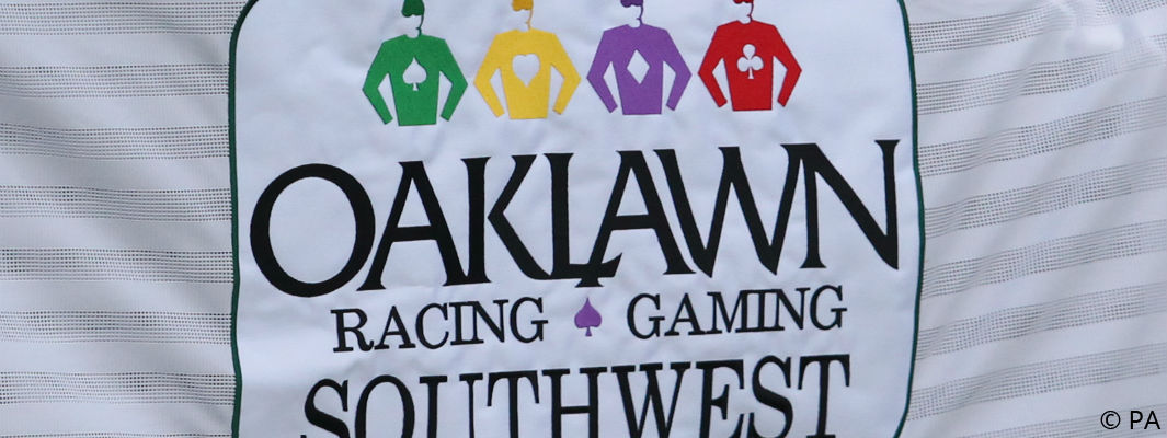 Arkansas Casinos Bouncing Back But Are Still Feeling Pinch