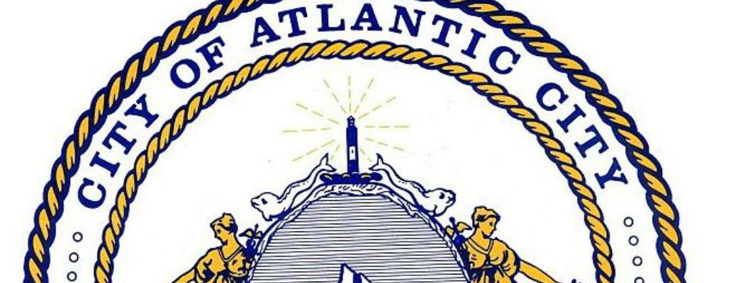 Atlantic City Casinos Get Boost From New Jersey Tax Breaks