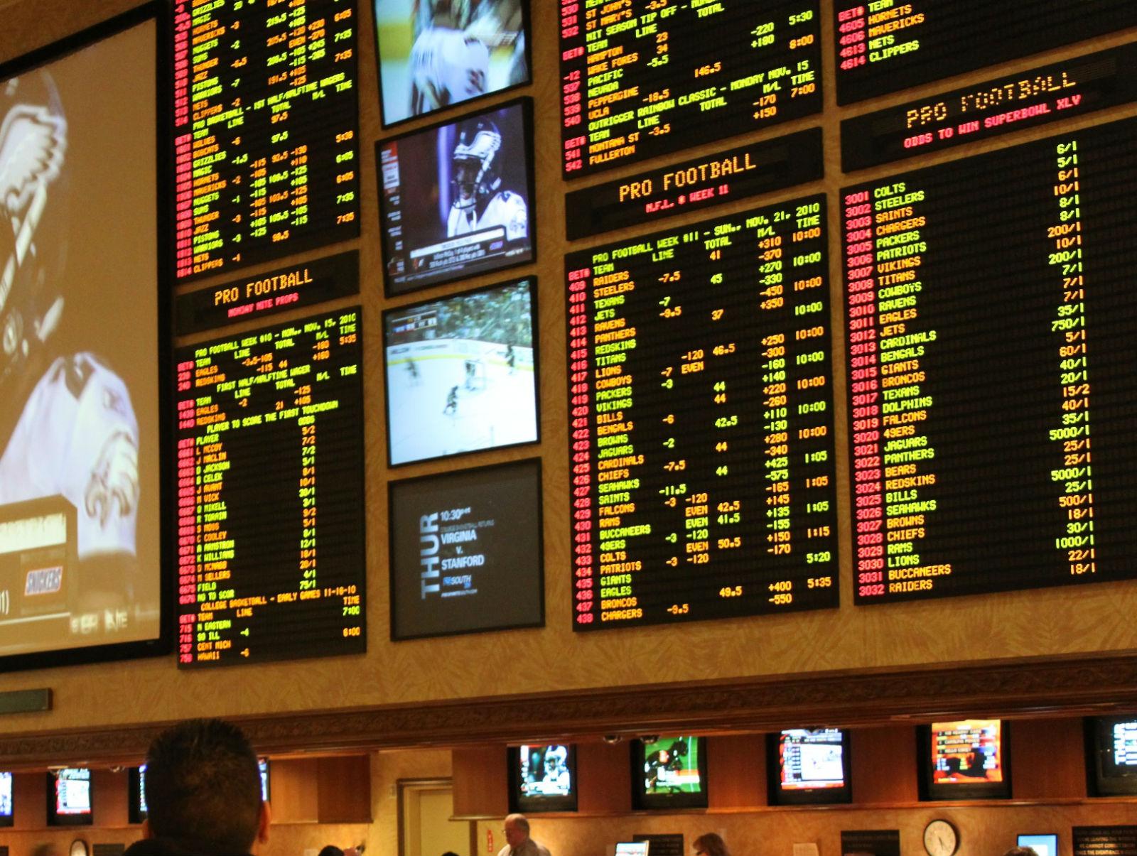 round robin betting term ats