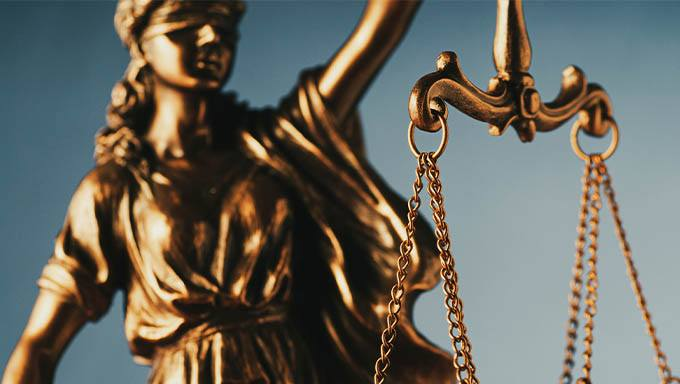 New Hampshire, DOJ Argue Wire Act In US Appeals Court