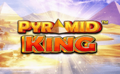 Pyramid King Online Slot