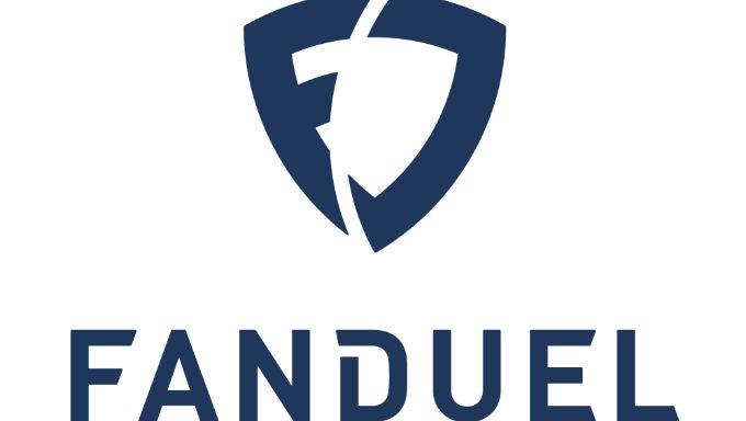 FanDuel Unveils Standalone Casino App In Pennsylvania