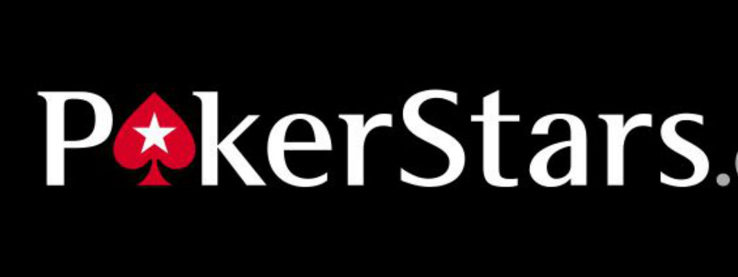 PokerStars Launches Next Generation Online Poker Mobile App