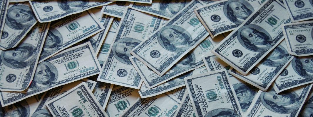 Federal Trade Commission Approves Eldorado-Caesars Merger