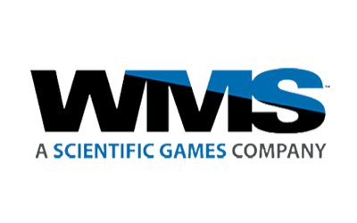 Best WMS Casinos