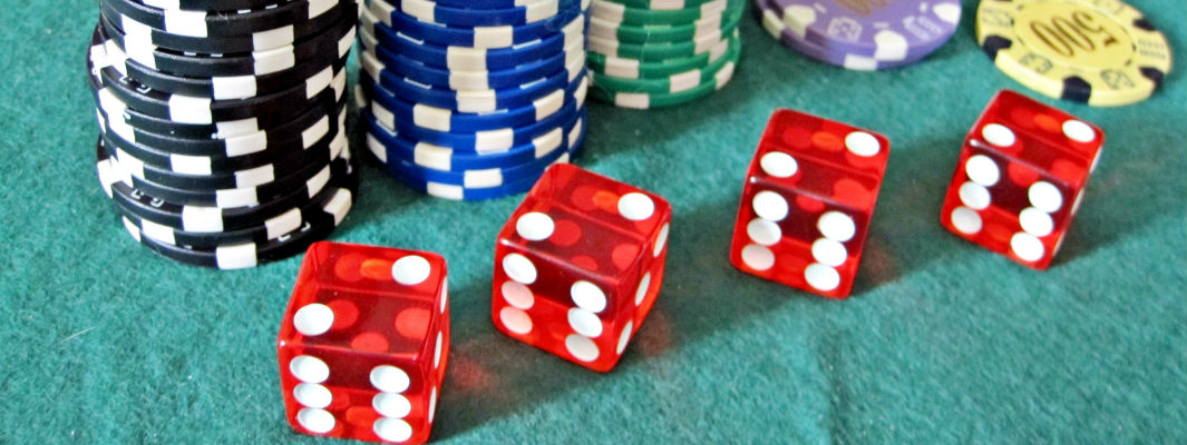 Two Eldorado Casinos Sold to Twin River Holdings For $230M