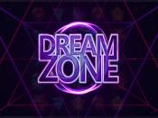 Dreamzone Screenshot 1