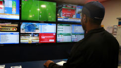 Tips For A Winning Soccer Parlay Betting Strategy
