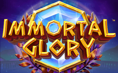 Immortal Glory Spielautomat