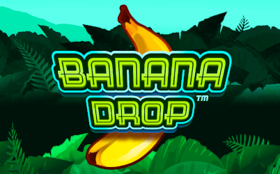 Banana Drop Spielautomat