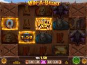 Win-A-Beest Screenshot 4