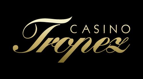 Casino Tropez Live Casino
