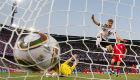 Fotbollsstrategi: bygg en ackumulator på målmarknaden