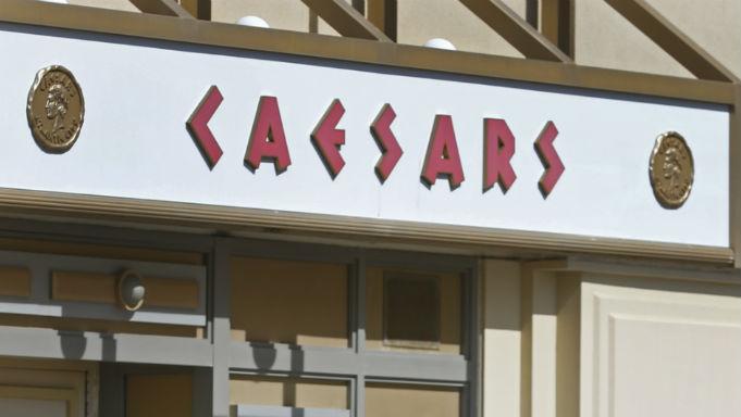 Caesars-Eldorado Merger Official After New Jersey Approves