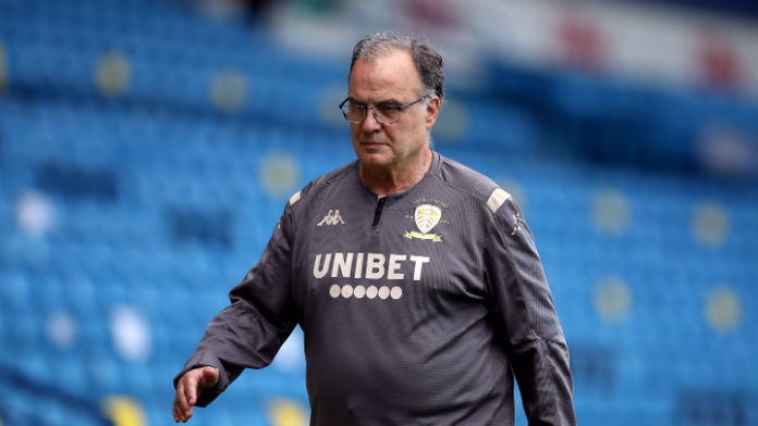 What Can We Expect Of Leeds Upon Their Premier League Return?