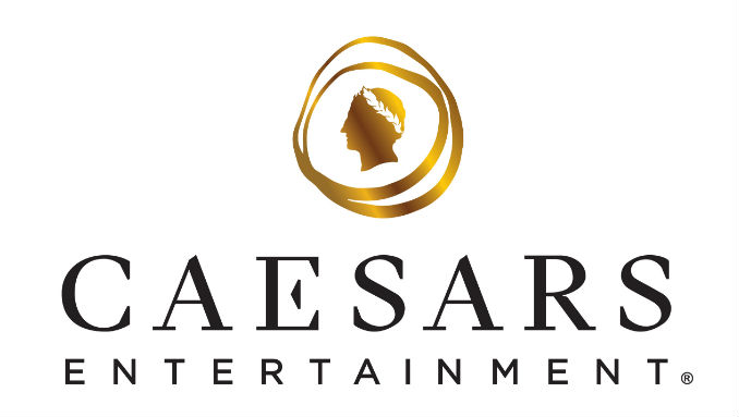 Eldorado Resorts, Caesars Entertainment Complete Merger