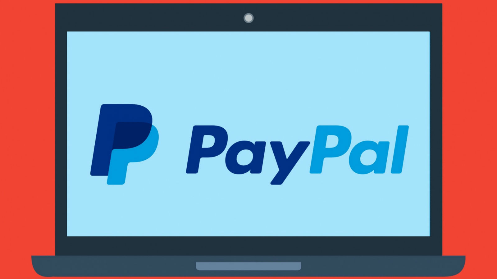 What betting sites use paypal us open golf betting games for two