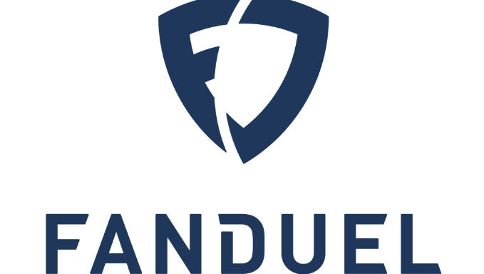 FanDuel Gives Out $80M in Credits As Sports Leagues Restart