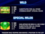 Better Wilds Screenshot 2