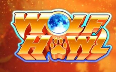 Wolf Howl Online Pokie