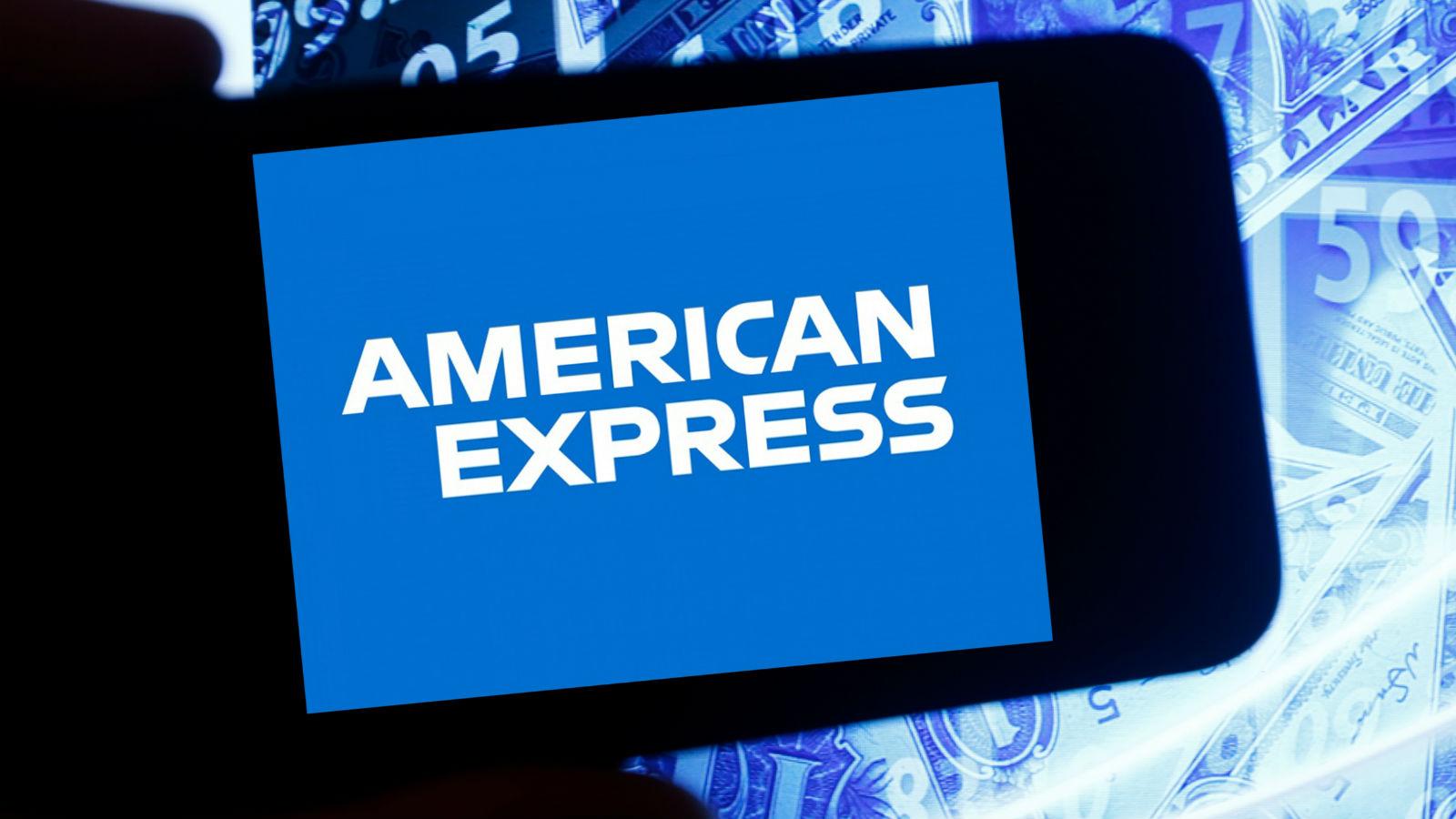 Online sports betting american express campingplatz bettingen wertheim wildlife