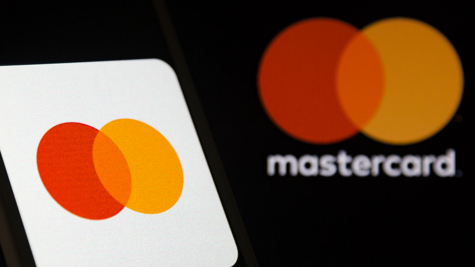 Sports betting mastercard accepted where to bet on 2020 presidential election