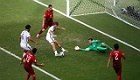 Football Betting Strategy: Arbitrage and Cashing Out at the World Cup