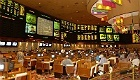 Effective Sports Betting Money Management