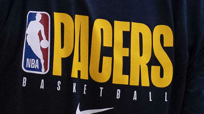 PointsBet & Indiana Pacers Reach Sports Betting Partnership