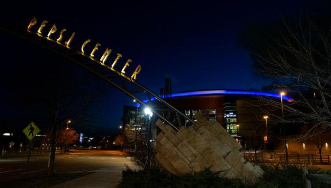 PointsBet Menjadi Besar Di Colorado Dengan Nuggets, Kesepakatan Longsor