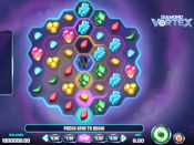 Diamond Vortex Screenshot 2