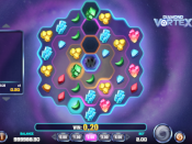 Diamond Vortex Screenshot 4