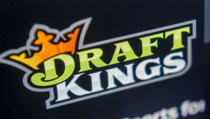 DraftKings Opens First New Hampshire Retail Sportsbook